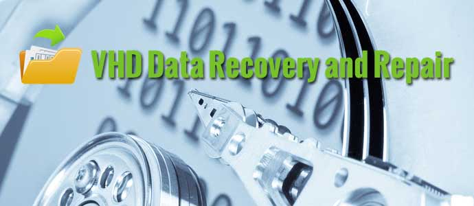 Physical hard drive data recovery