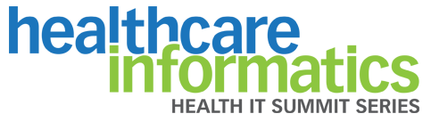 Health Informatics Midwest Health IT Summit 2019 | Mar 19-20 | Cleveland, OH