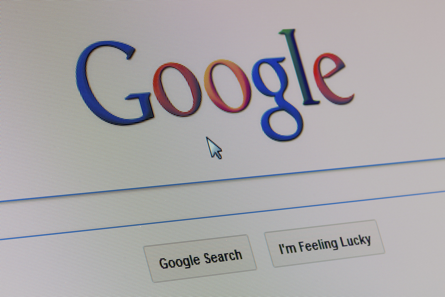 How safe are Google's products?