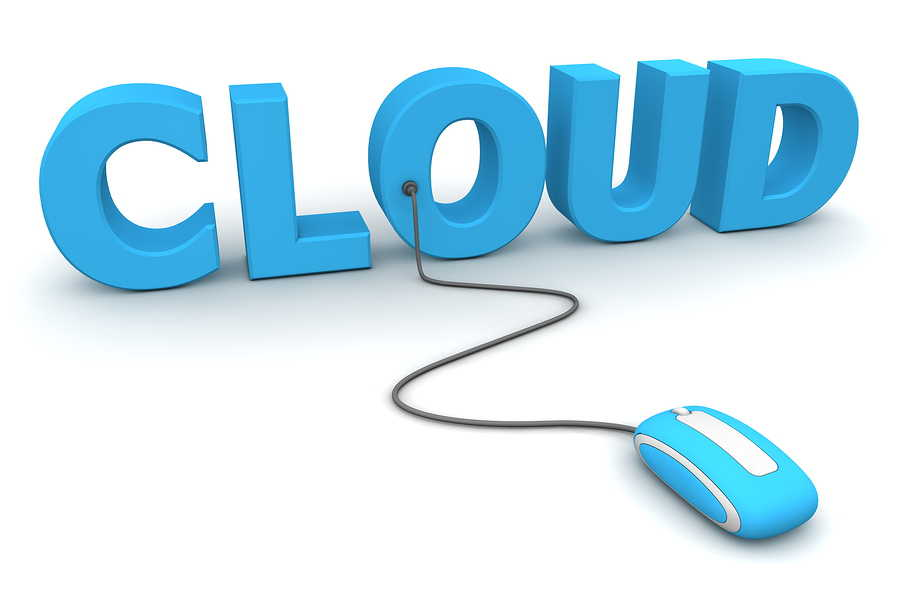 Best Cloud Services