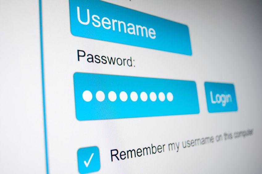 How-to-Create-a-Strong-Password