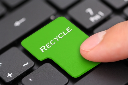 How-to-Recover-Deleted-Recycle-Bin-Files