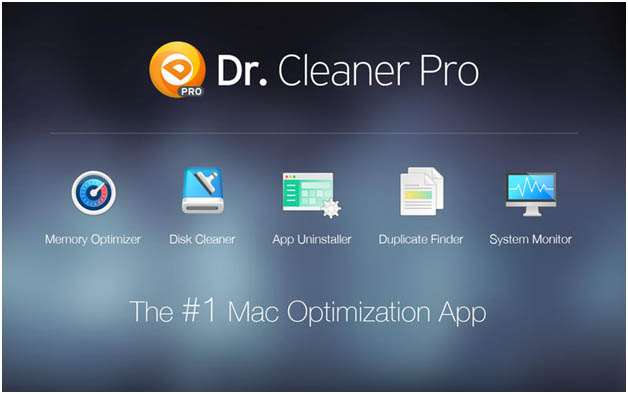 3 Ways To Delete Duplicate Files From Macs Dr. Cleaner Pro