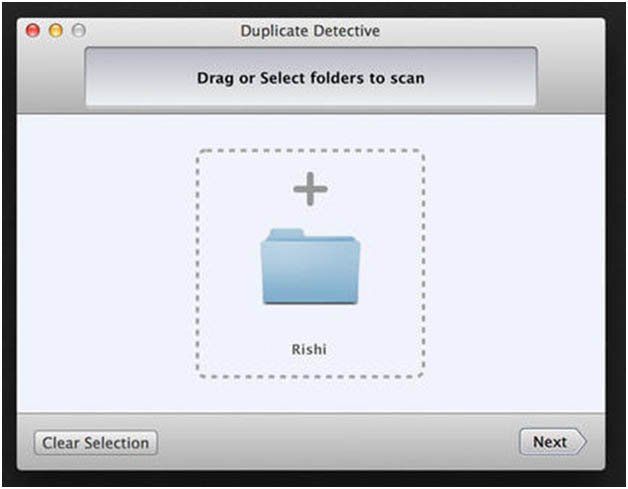 3 Ways To Delete Duplicate Files From Macs Duplicate-Detective