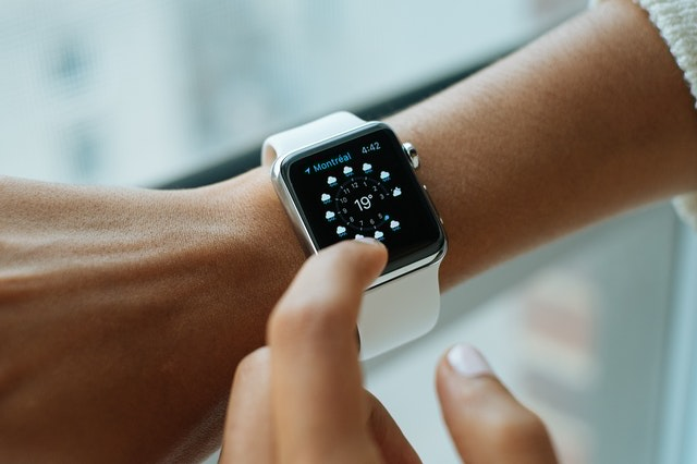 """alt=""""Security-Considerations-for-Wearable-Technology"""""""