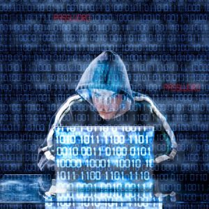 """Alt=""""3-Ways-to-Protect-Your-Business-from-a-Data-Breach"""""""