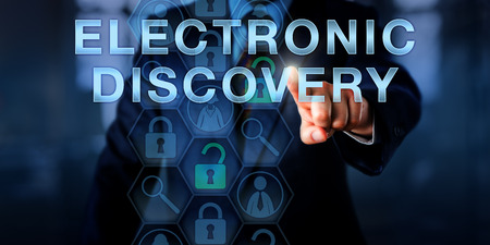 eDiscoveryThe Significance of Digital Discovery Sources Expansion