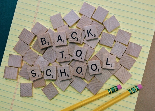 5 Tips to Stay Cyber Safe during Back-to-School Season