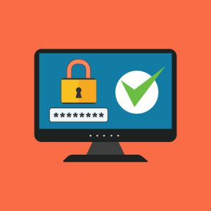 Why You Should Be Using a Password Manager