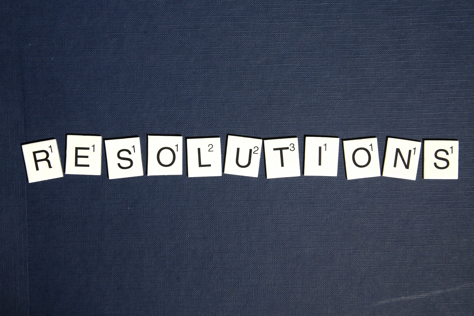 5 Resolutions to Secure your Data in the New Year