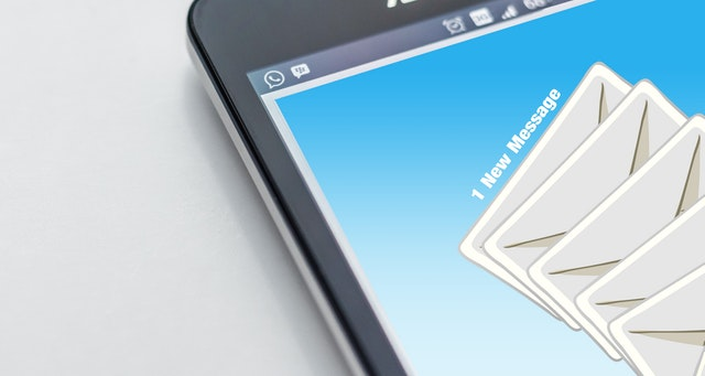 Using Digital Forensics to Legally Obtain Emails