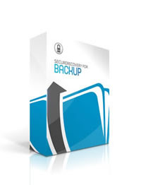 Backup File Repair