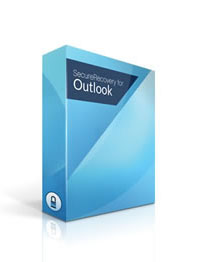 Outlook Repair