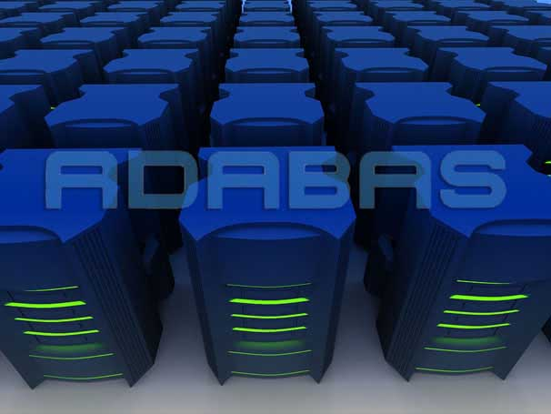Adabas Data Recovery