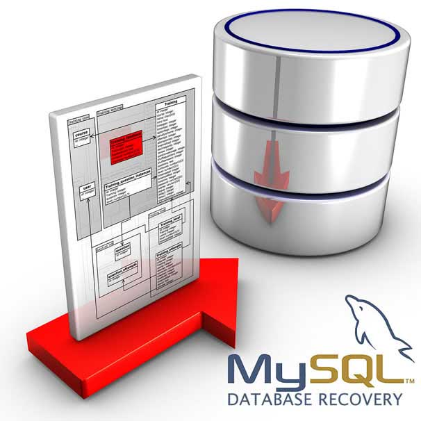 how to get started with mysql