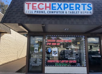Secure Data Recovery Services in Bonita, CA