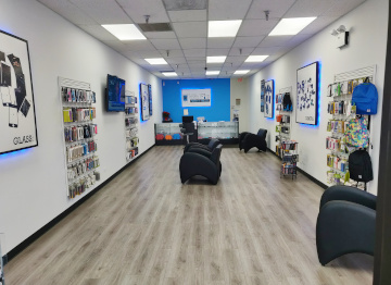 Secure Data Recovery Services in Palos Park, IL