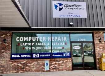 Secure Data Recovery Services in Pine Level, NC