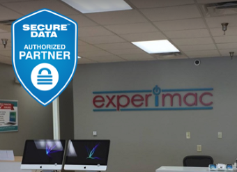 Secure Data Recovery Services in Franklin, TN
