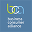 Business Consumer Alliance Member