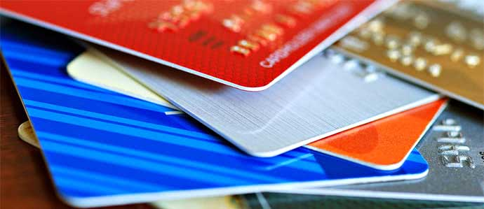 Guide to Personal Credit and Debit Card Security